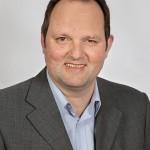 Jochen Lehner AWV