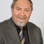 Werner Pikulski AWV