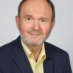 Dr. Bernd Rosenheim AWV