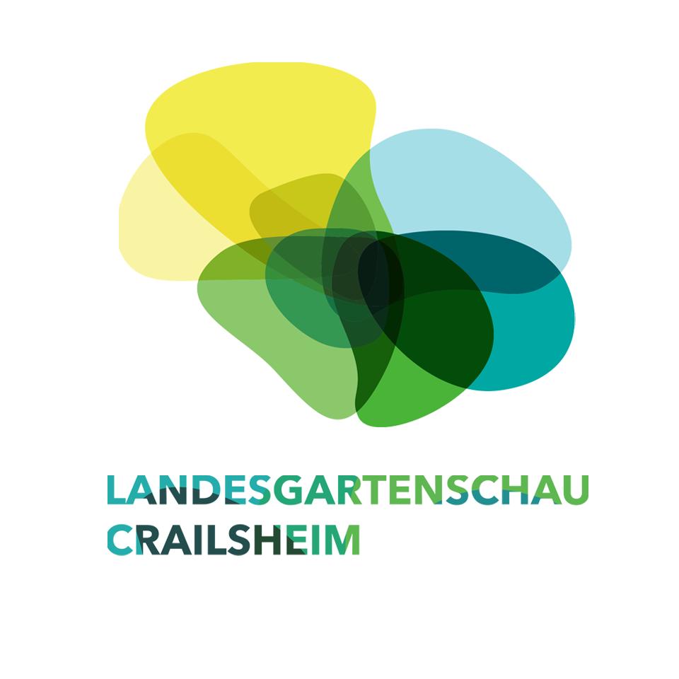 Landesgartenschau Crailsheim